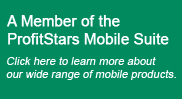 Mobile Solutions - Click here to learn more